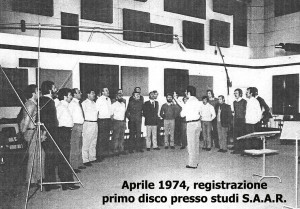 1974 registrazione primo disco (FILEminimizer)