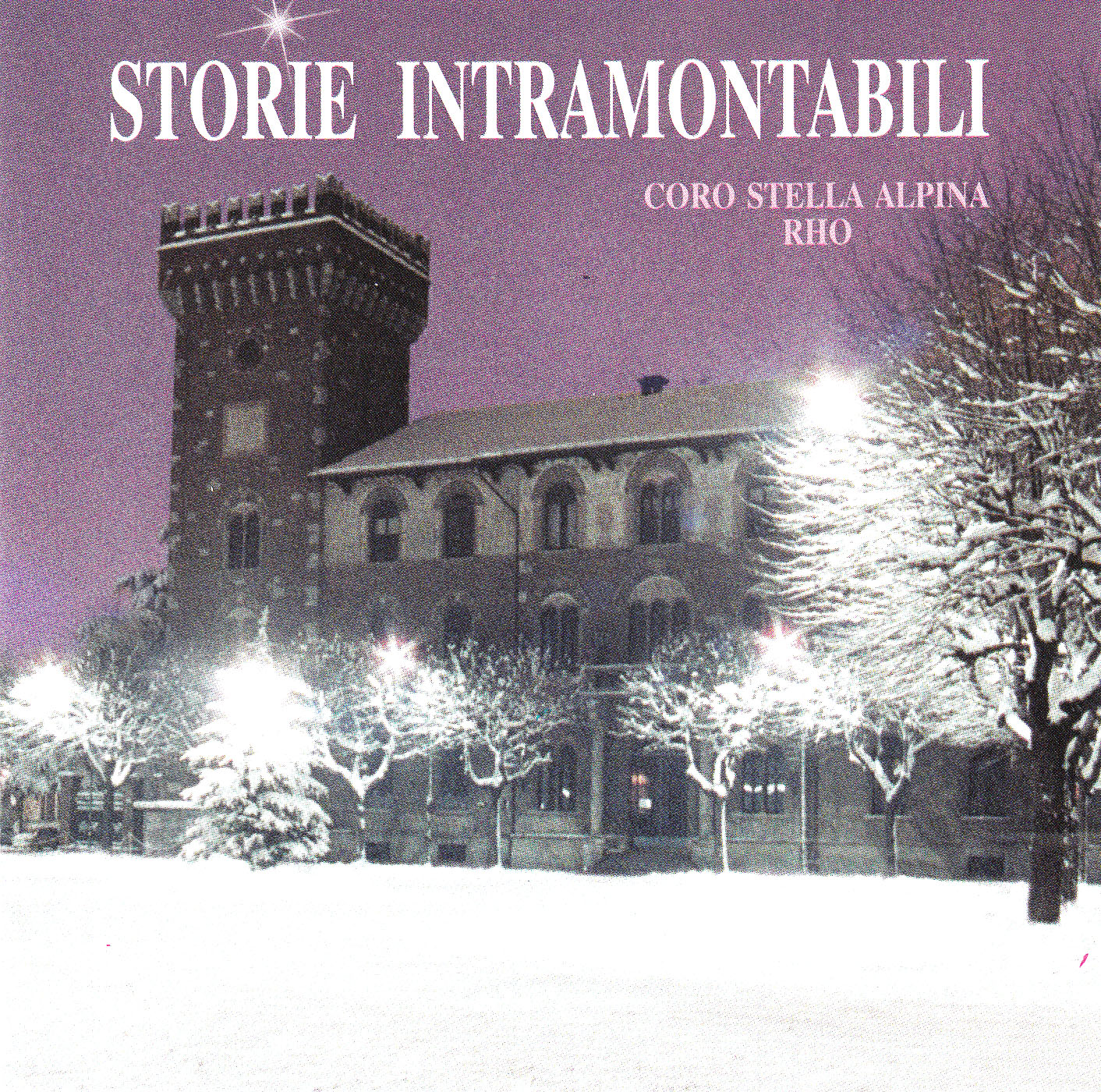 cd storie intramontabili fronte