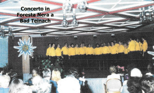 concerto a bad teinach (FILEminimizer)