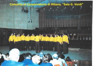 concerto conservatorio di milano (FILEminimizer)