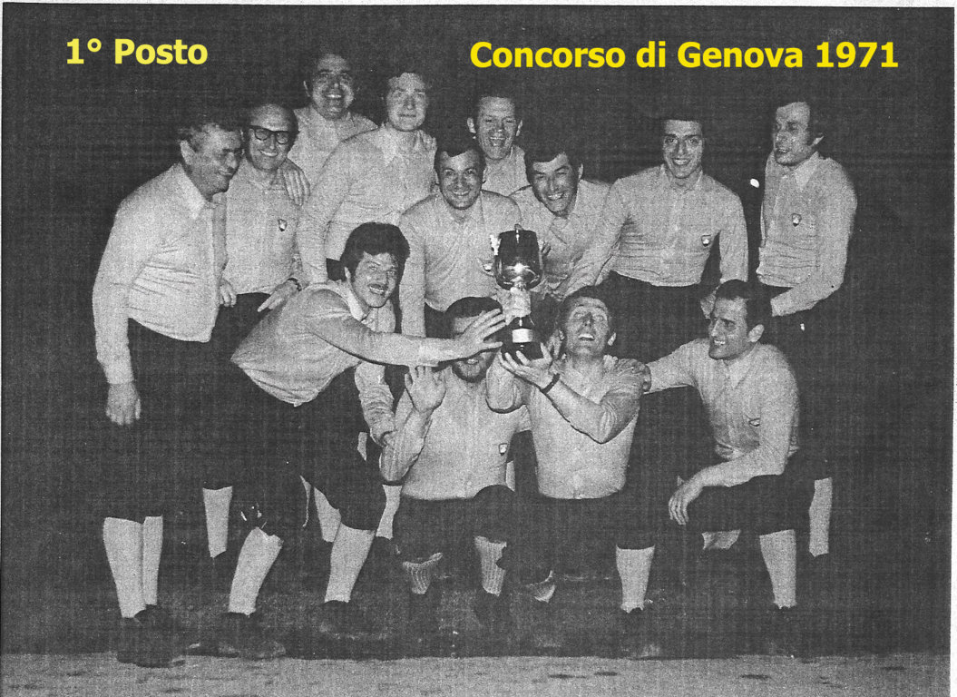 concorso di genova 1971 (FILEminimizer)